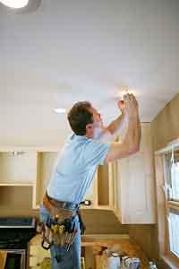 lighting-repair
